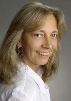 Annegret Horstmann