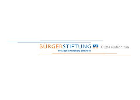 Bürgerstiftung Pinneberg
