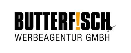 BUTTERF!SCH Werbeagentur GmbH
