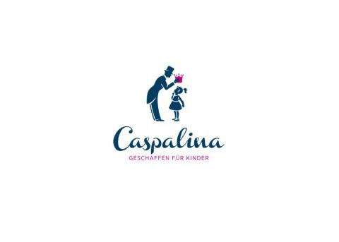 Caspalina