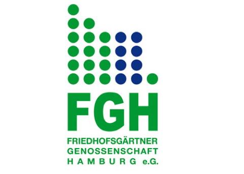 Friedhofsgärtner-Genossenschaft Hamburg e.G.