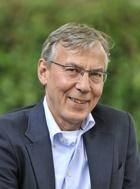 Jan-Martin Daum
