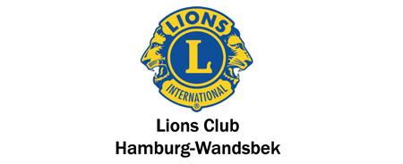 Lions-Club Hamburg-Wandsbek