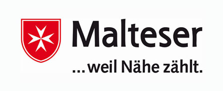 Die Malteser-Besuchshunde