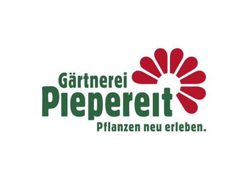 Gärtnerei Piepereit