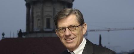 Dr. Stephan Reimers