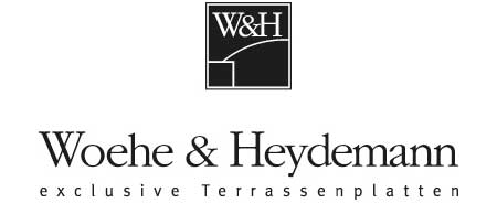 Betonwerk Woehe & Heydemann