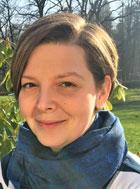 Leonie Martenson