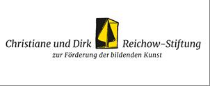 Christiane und Dirk Reichow-Stiftung