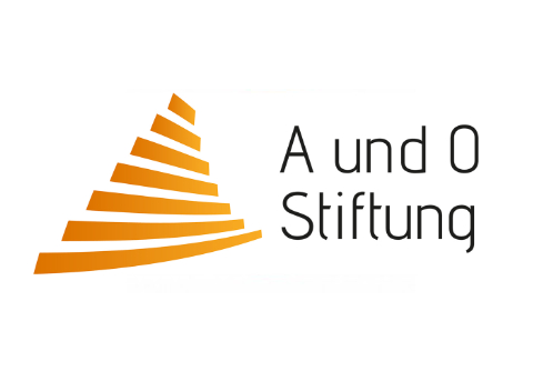A und O Stiftung